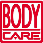 Logo Body Care