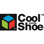 Logo Cool Shoe