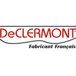 Logo DeClermont