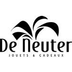 Logo De Neuter