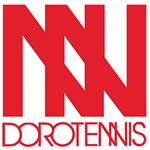 Logo Dorotennis