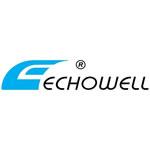 Logo Echowell
