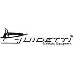 Logo Guidetti