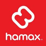 Logo Hamax