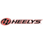 Logo Heelys
