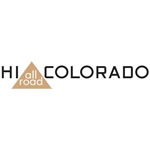 Logo Hi Colorado