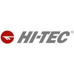 Logo Hi-Tec