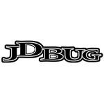 Logo JDBug