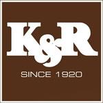 Logo K&R