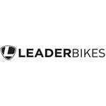 Logo Leader Bikes