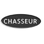 Logo Chasseur