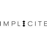 Logo Implicite