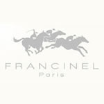 Logo Francinel