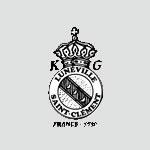 Logo Manufacture Royale de Lunéville