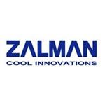 Logo Zalman
