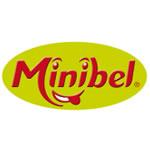 Logo Minibel