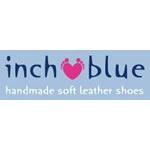 Logo Inch Blue