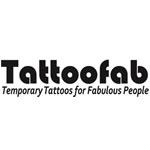 Logo Tatoofab