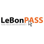Logo LeBonPASS