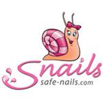 Logo Snails