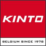 Logo Kinto