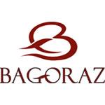Logo Bagoraz