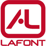 Logo Lafont Vêtements