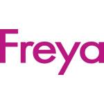 Logo Freya