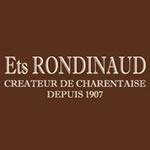 Logo Rondinaud