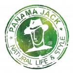 Logo Panama Jack