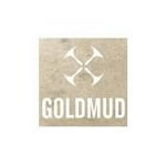 Logo Goldmud