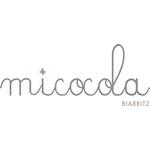Logo Micocola