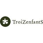 Logo TroiZ'Enfants