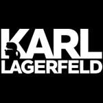 Logo Karl Lagerfeld Eyewear