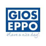 Logo Gioseppo