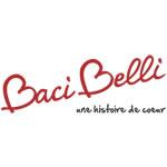 Logo Baci Belli