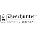 Logo Deerhunter