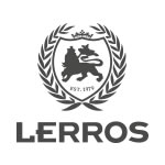 Logo Lerros