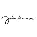 Logo John Lennon