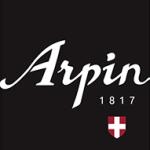 Logo Arpin
