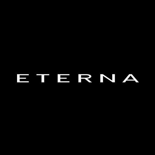 Logo Eterna