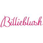 Logo Billieblush