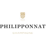 Logo Champagne Philipponnat