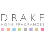 Logo Drake Home Fragrances