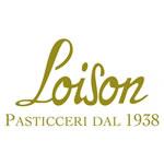 Logo Loison