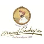Logo Arnaud Soubeyran
