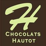 Logo Chocolats Hautot