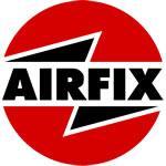 Logo Airfix