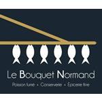 Logo Le Bouquet Normand