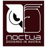 Logo Noctua